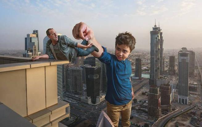creative_dad_photoshops_17