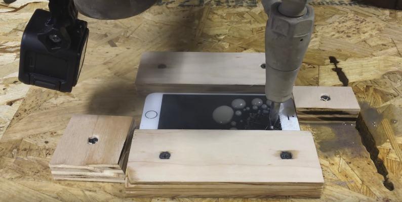 iphone7_agua