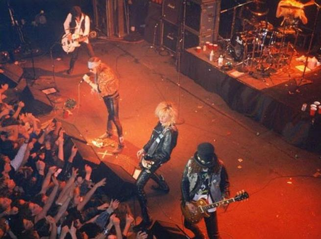 rock_bands_01