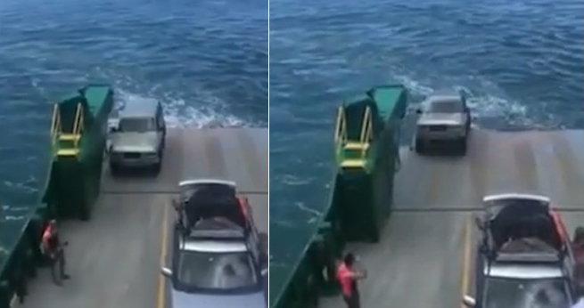 carro_caindo