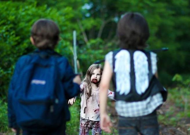 walking_dead_photo_06