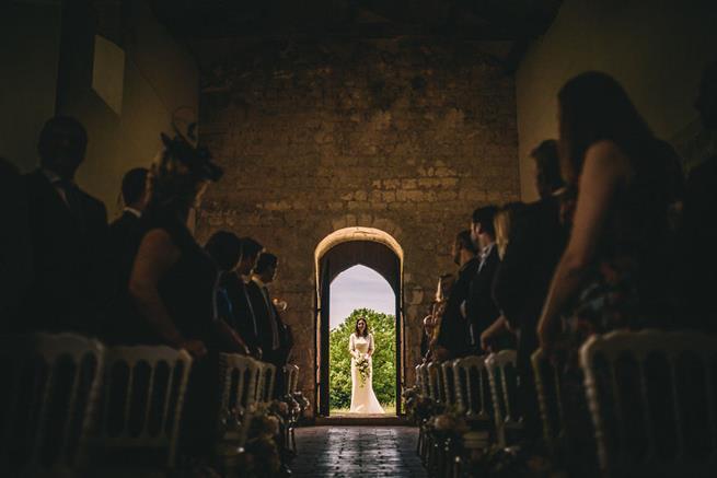 fotos_casamento_13