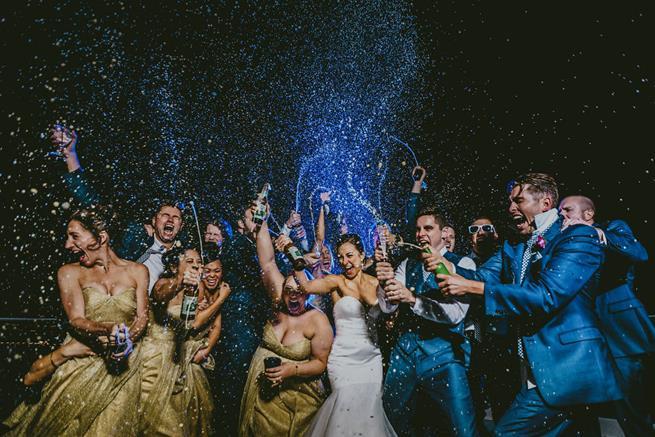 fotos_casamento_20