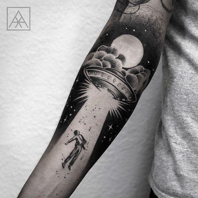 awesome_tattoo_02