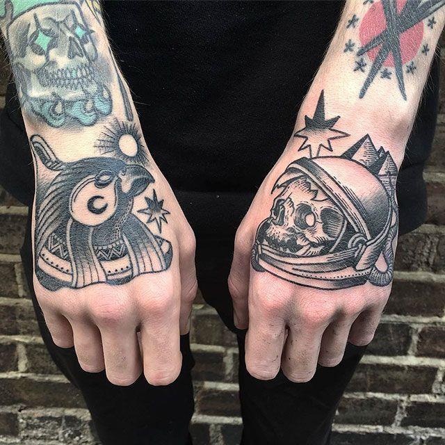 awesome_tattoo_05