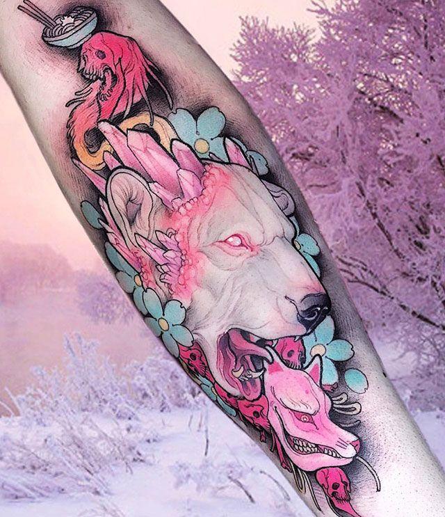 awesome_tattoo_07
