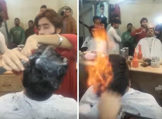 fogo_cabelo