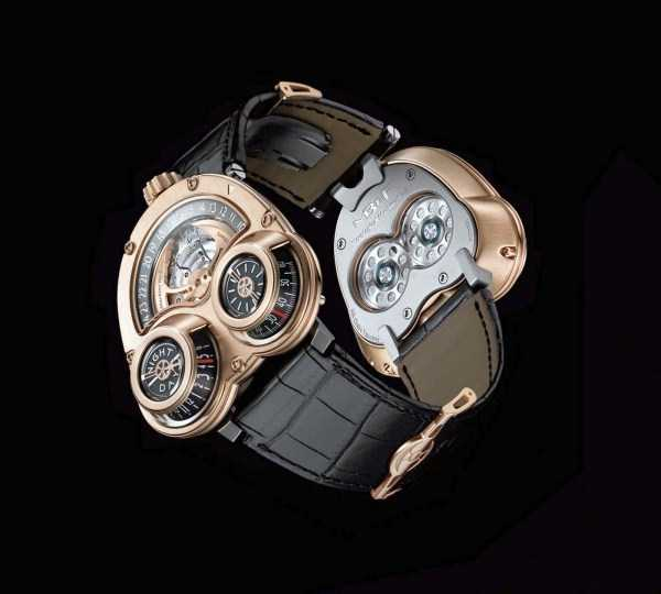 awesome-steampunk-watches-11