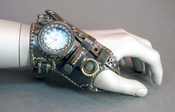 awesome-steampunk-watches-12
