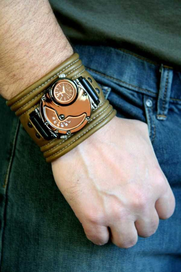 awesome-steampunk-watches-13