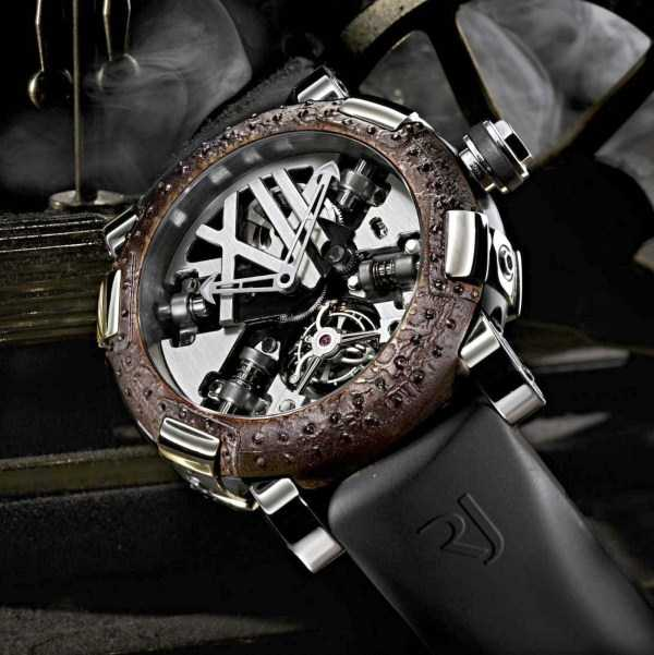 awesome-steampunk-watches-17