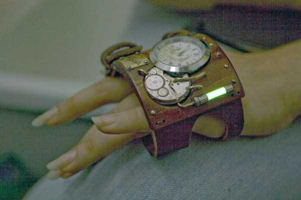awesome-steampunk-watches-18