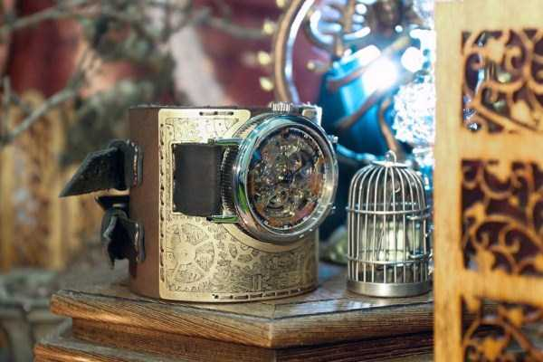 awesome-steampunk-watches-2