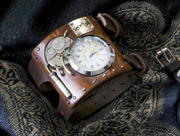 awesome-steampunk-watches-6