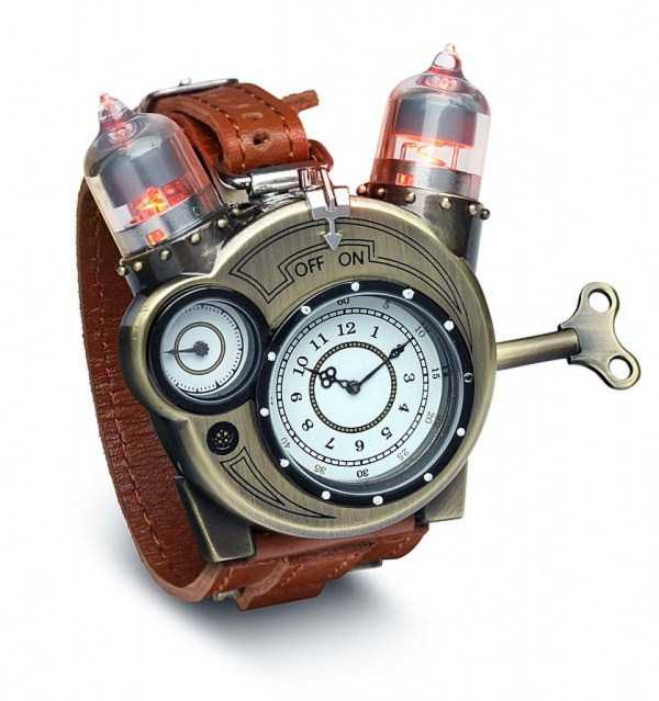 awesome-steampunk-watches-8