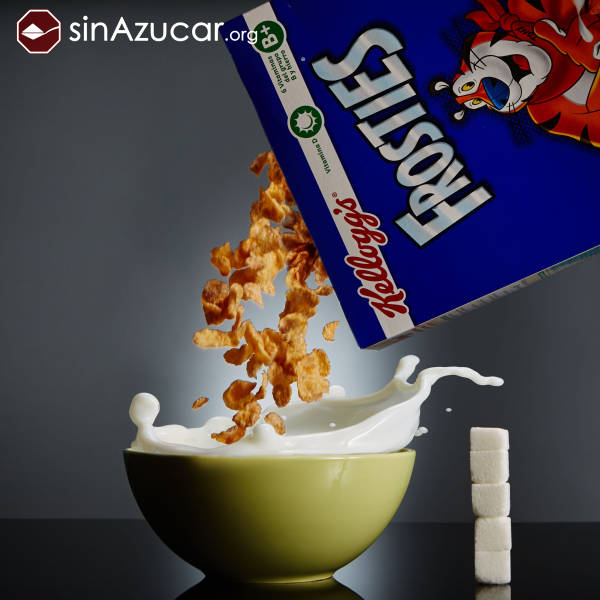 its_impressive_how_much_sugar_these_products_really_contain_640_03