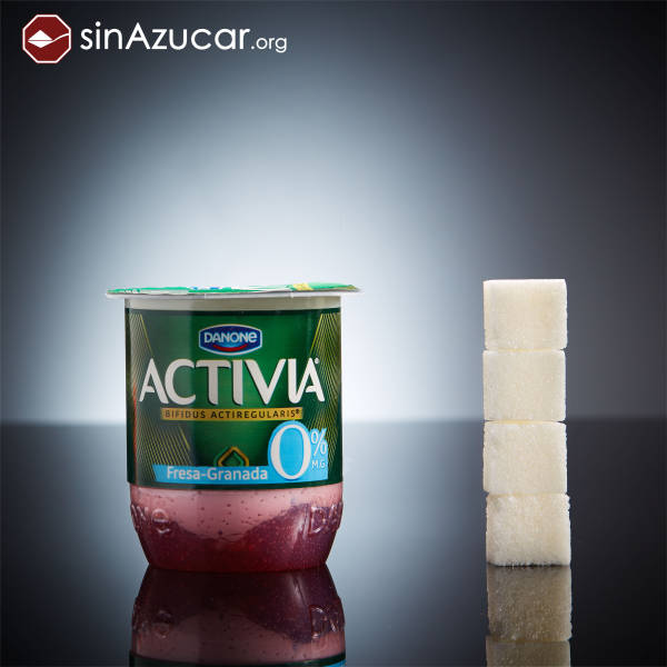 its_impressive_how_much_sugar_these_products_really_contain_640_09
