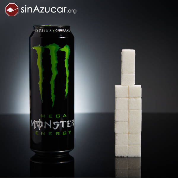 its_impressive_how_much_sugar_these_products_really_contain_640_11