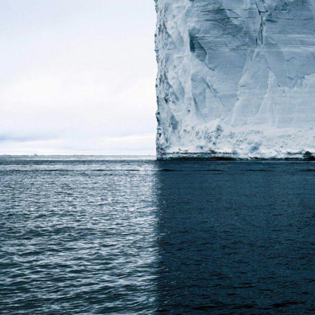 unique_perspective_14