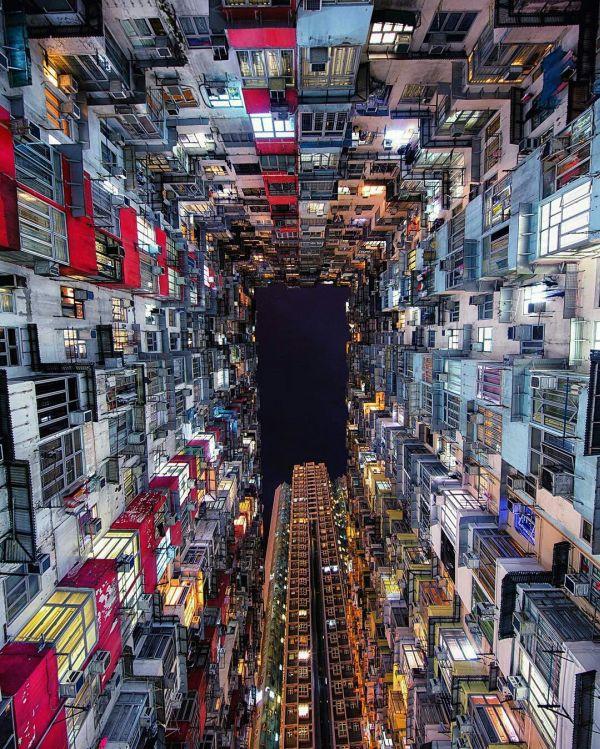unique_perspective_18