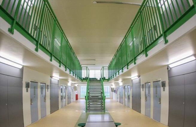 prison_in_britain_02