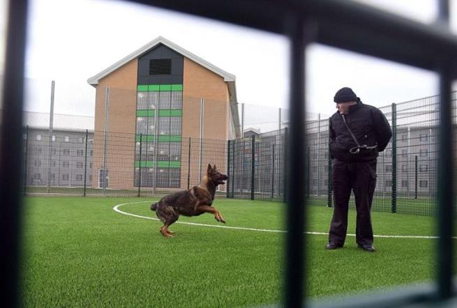 prison_in_britain_07