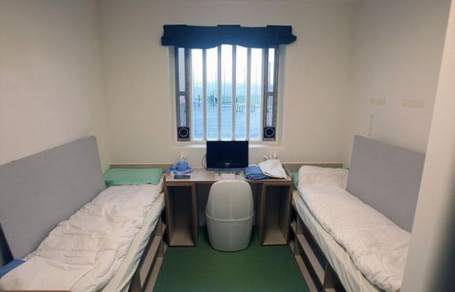 prison_in_britain_08