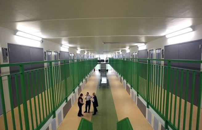 prison_in_britain_09