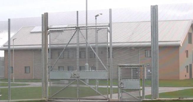 prison_in_britain_13