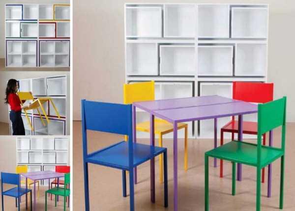 space-saving-furniture-1