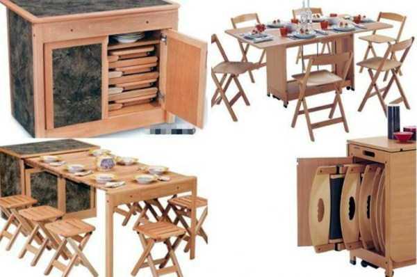 space-saving-furniture-2