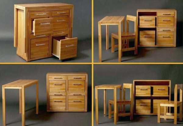 space-saving-furniture-3