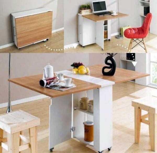 space-saving-furniture-4