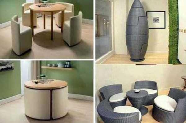space-saving-furniture-6