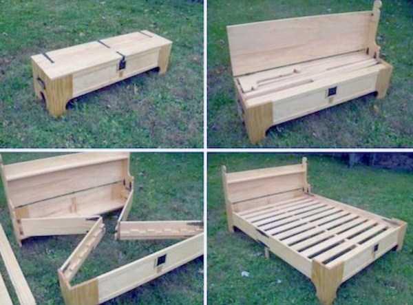 space-saving-furniture-8