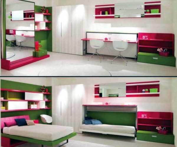 space-saving-furniture-10