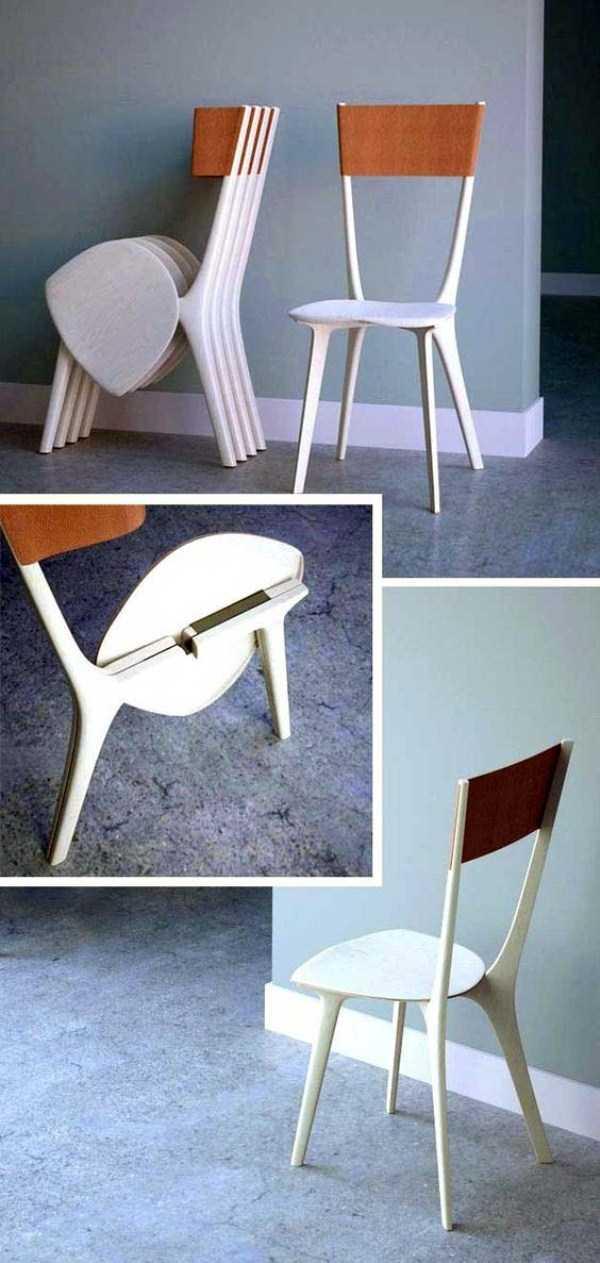 space-saving-furniture-12