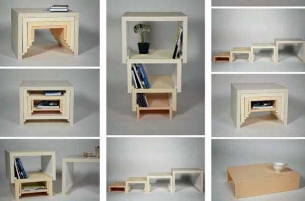 space-saving-furniture-13