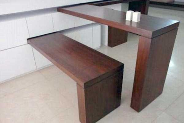space-saving-furniture-16