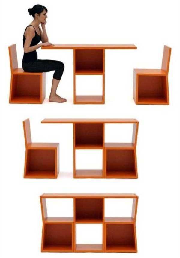 space-saving-furniture-19
