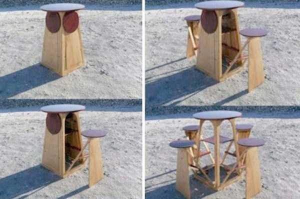 space-saving-furniture-20