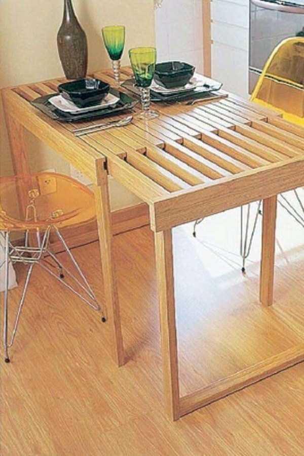space-saving-furniture-21