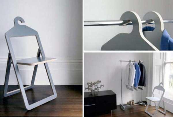 space-saving-furniture-23