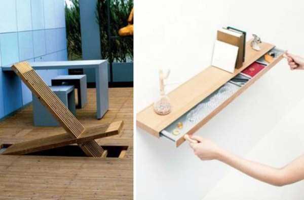 space-saving-furniture-24