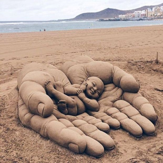 sand_sculpture_masterpieces_01