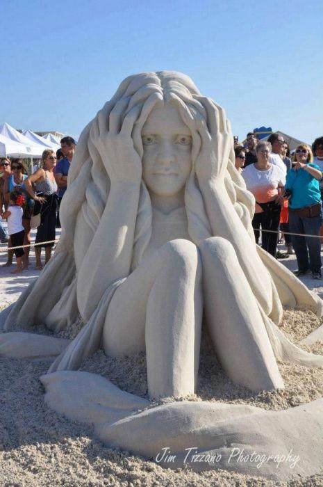 sand_sculpture_masterpieces_04