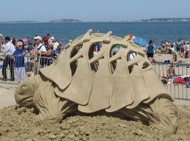 sand_sculpture_masterpieces_06