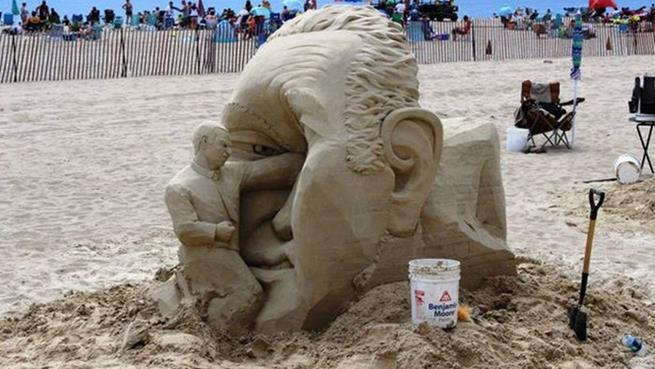 sand_sculpture_masterpieces_08