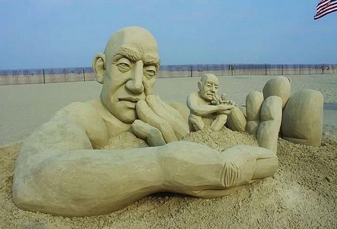 sand_sculpture_masterpieces_09