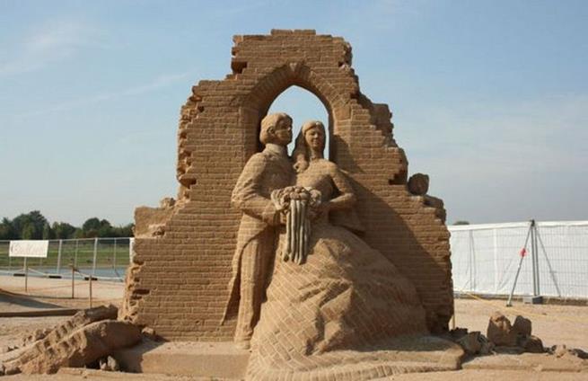 sand_sculpture_masterpieces_14